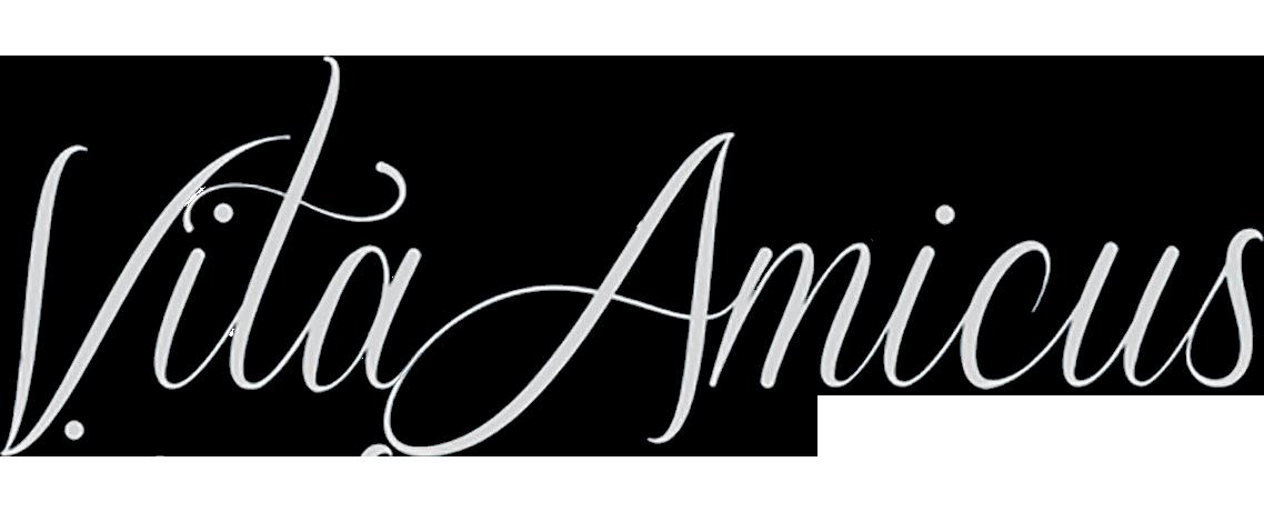 Vita Amicus